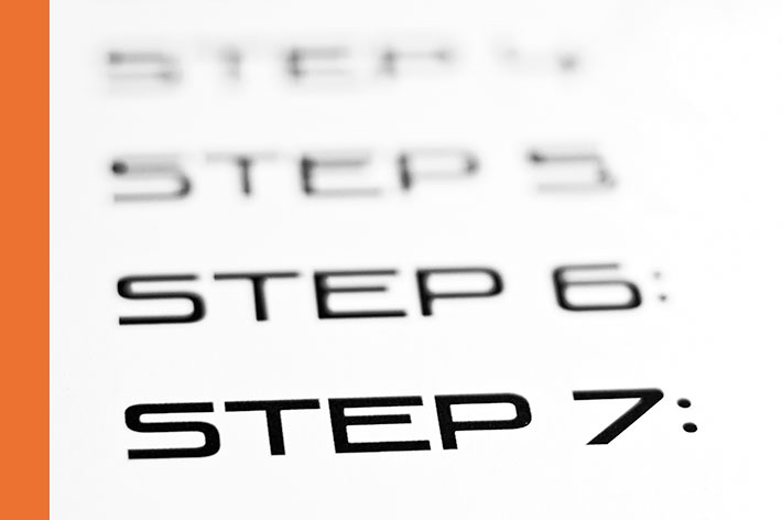 2.180195353 bw - Seven steps to recertification