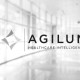 011816Agilum 80x80 - Resources