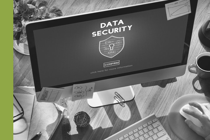Sentry Data Systems Partners with NTT DATA Services, formerly Dell Services