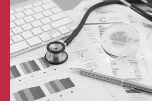 Managing physician group performance and compensation just got easier