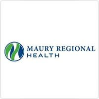 Maury Regional Health Center