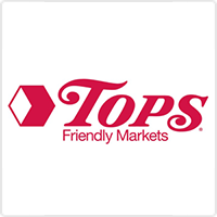 tops markets200x200 - Sentry stories – 340B solutions