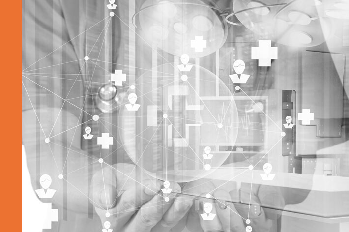 20170709 HDM DrK - Sentry Chief Medical Officer featured in new Health Data Management article