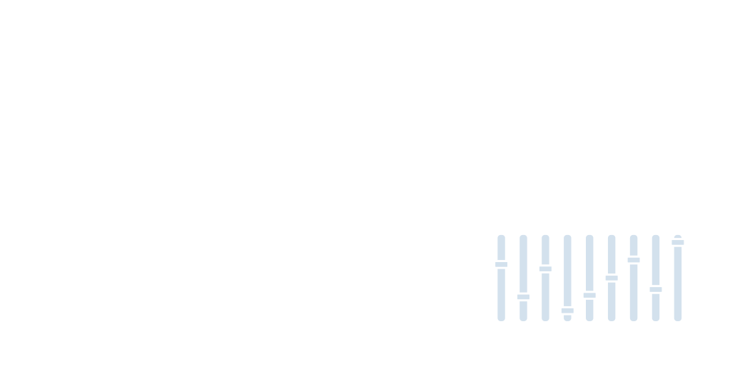 Incomparable Solution Functionality