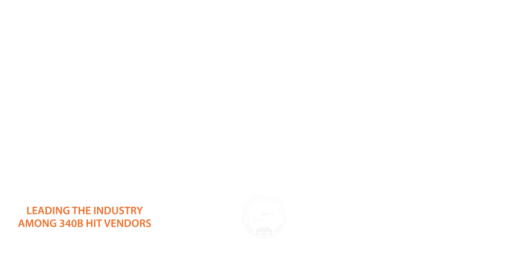 the audit and compliance authority
