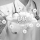 Sentry customer discusses analytics in Healthcare IT News interview
