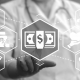 180710 Healthcare Finance Recap 80x80 - The 340Buzz: Transparency is the trending topic