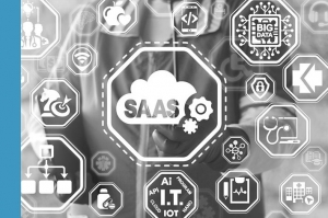 20180824 SaaS Awards PR 300x199 - Sentry Data Systems wins major first-round victory in fight to defend 340B safety-net hospitals and clinics