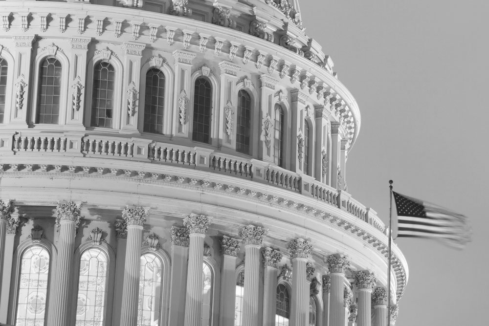 20180925 September 340Buzz - The 340Buzz: Congress puts onus for change on HRSA