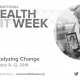 20181008 NHIT Week 80x80 - HIMSS publishes blog from Sentry CMO for NHIT Week