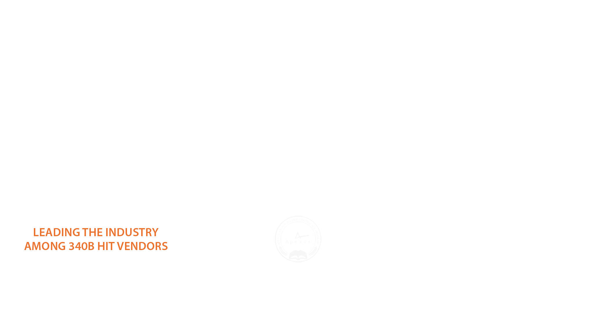 Infographic slide titled The Audit and Compliance Authority