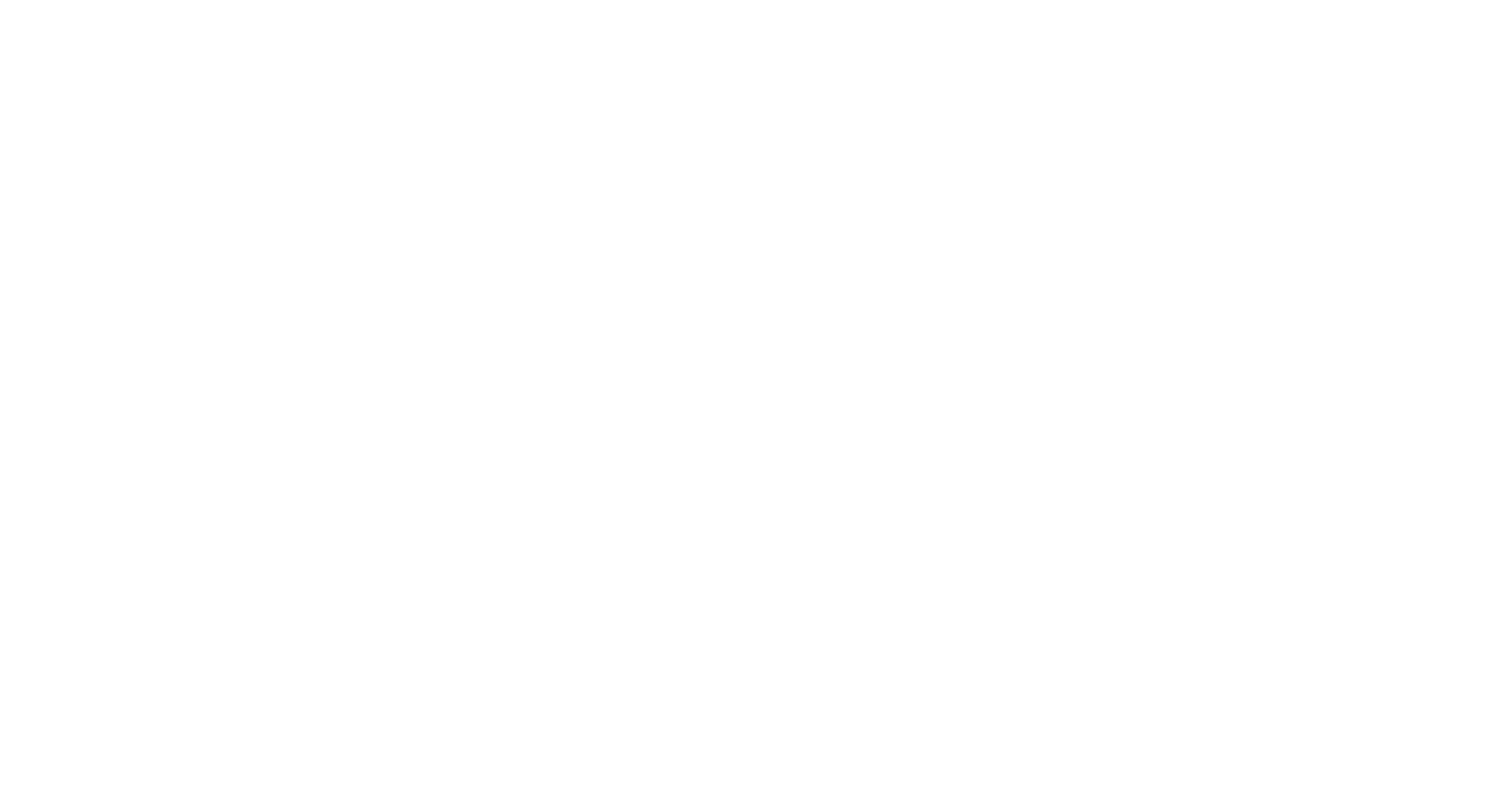 Infographic slide titled Top Tier Training