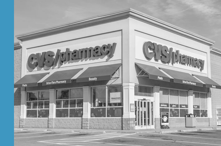 CVS News 02 12 19 - Judge rules Sentry can continue CVS lawsuit