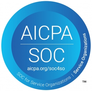 21972 312 SOC NonCPA 300x298 - Security and Privacy
