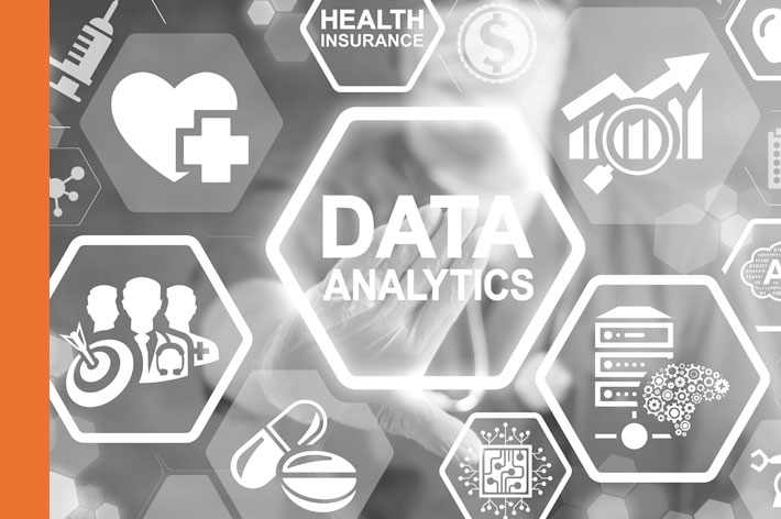 20190423 Analytics Patent PR - Sentry Data Systems ignites innovation engine: Announces groundbreaking patent for care improvement and cost reduction technology