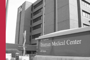 20191014 Truman HIMSS Award 300x200 - News and Events