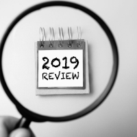 20191227 2019 340Buzz Year in Review 200x200 - Conference recap: ASHP Midyear