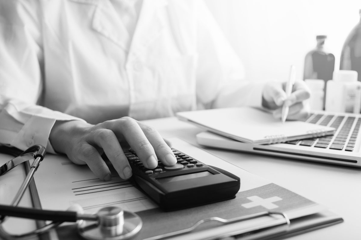 20201216 CMP Blog Repost - Optimize your revenue cycle management: Taking charge of your unpaid medication claims