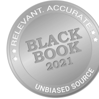 20210126 Black Book PR 200x200 - Sentry's Head of Industry Relations a candidate for national pharmacy association panel representing underserved patients