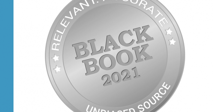 20210126 Black Book PR 710x375 - Resources