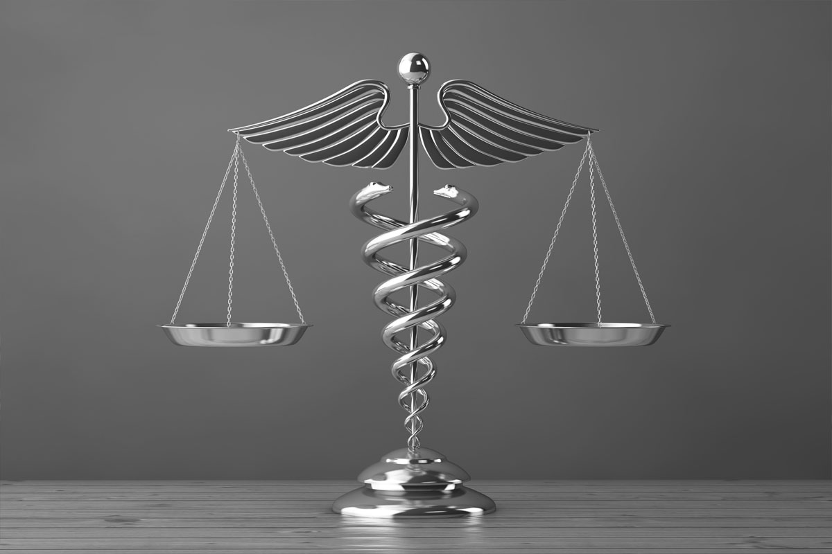 20210524 HRSA Update - HRSA delivers a win for 340B, but covered entities may have to wait for results