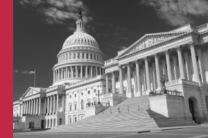 20210617 Manchin 300x200 - News and Events