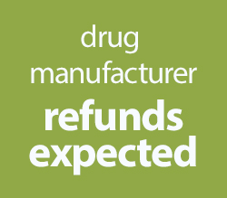 Congressional investigation could result in drug manufacturer refunds to 340B covered entities