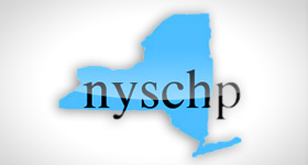 Look for Sentry DS at the NYSCHP 51st Annual Assembly