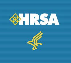 Breaking News: HRSA Publishes Final Guidelines for Multiple Contract Pharmacies