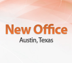 Sentry Continues Expansion with New Office in Austin, Texas