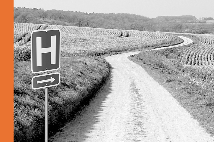 "rural - Latest orphan drug ruling called a ""major setback for rural hospitals"""
