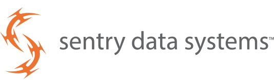 Sentry Data Systems, Inc.